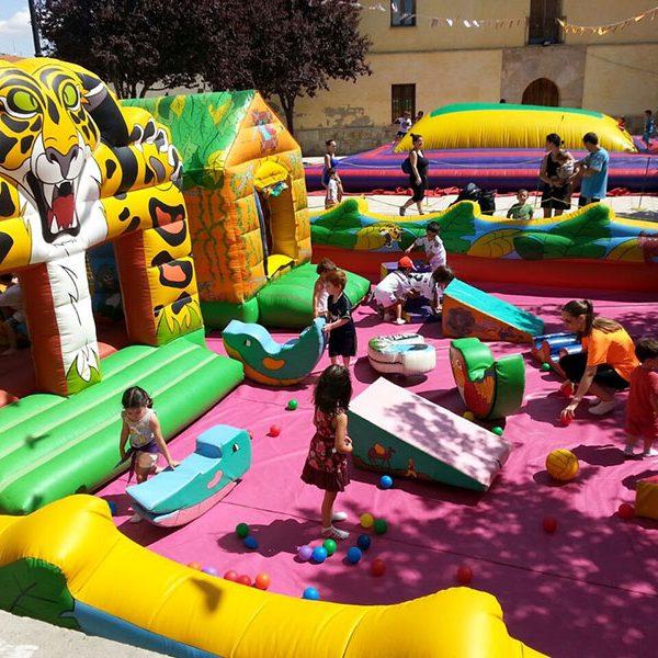 parques-infantiles-en-valladolid
