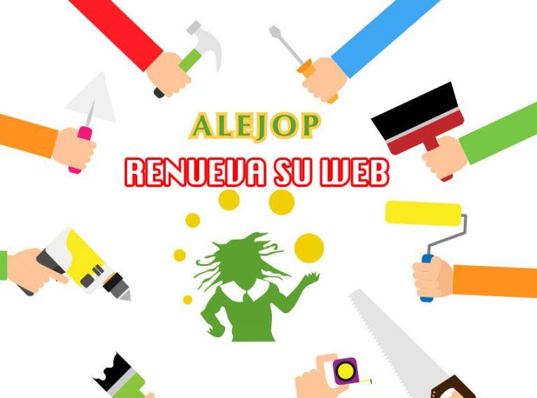 alejop-renueva-su-web