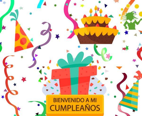 celebra-cumpleaños-con-alejop